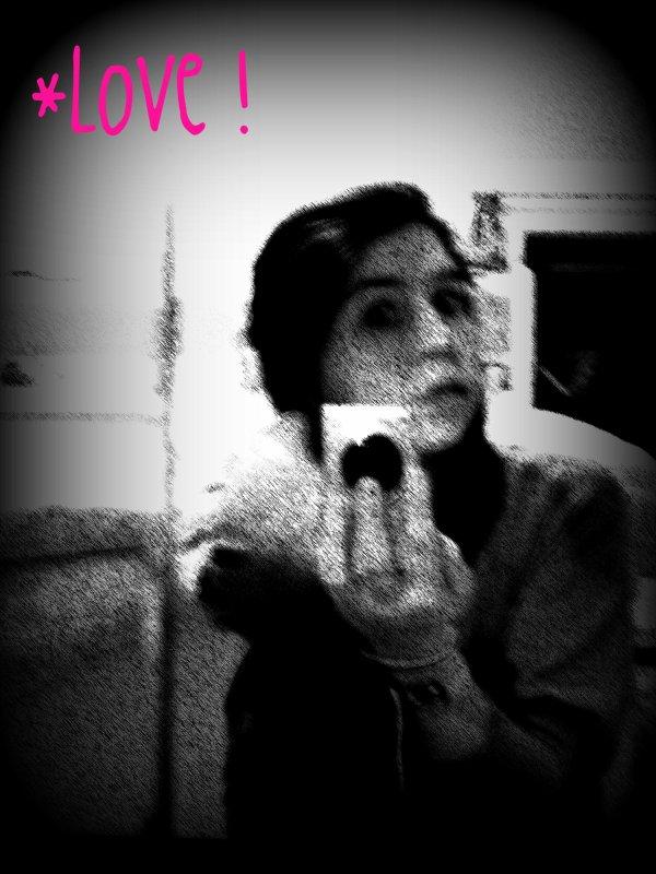 LOVE ! ♥