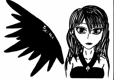 Devilesse ;)