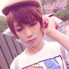 Photo de SeulSeo