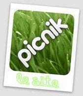 Picnik et Companik