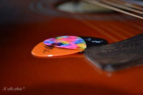#Musique#