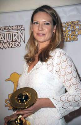 "Saturn awards ""juin 2013"""
