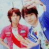 Photo de tego-chan
