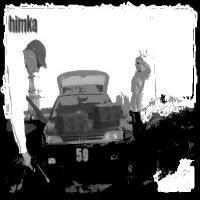 freestyle / freestyle (himka ma2sy flo) (2008)