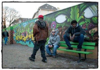 massy feat himka (2009)