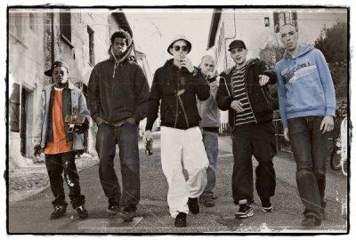 Himka Feat Ma2sy ( Mais pourquoi !) (2012)