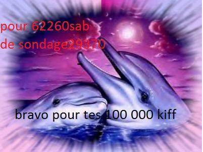 cadeau pour 62260sab