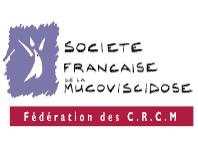 Les CRCM : Centres de ressources et de compétences de la mucoviscidose