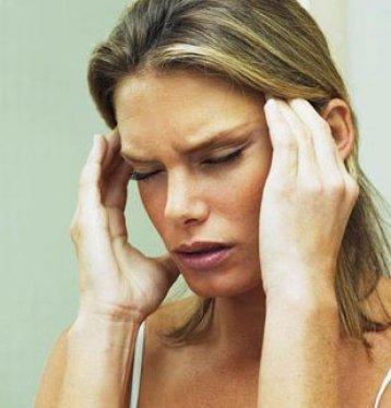 Apprenons les gestes qui sauvent... Identifier un Accident Vasculaire Cérébral