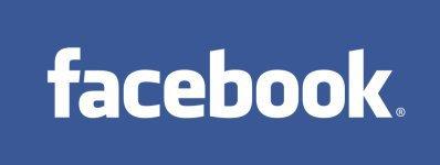 rejoint Spy sur facebook!