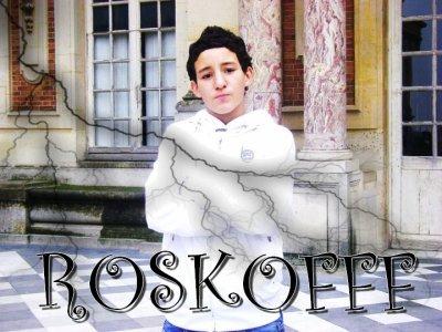 ROOSKOFFF STALLONE
