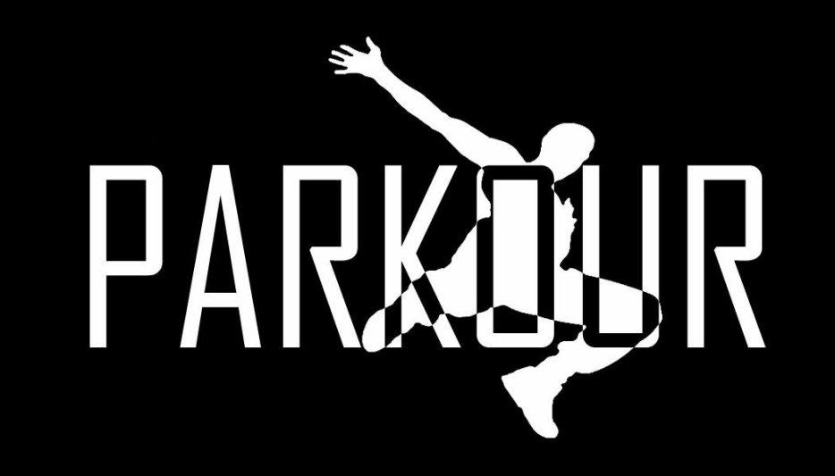 Blog de Parkour