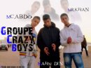 Photo de crazy-boys-03