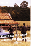 Photo de thevampirediaries019