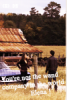 thevampirediaries019