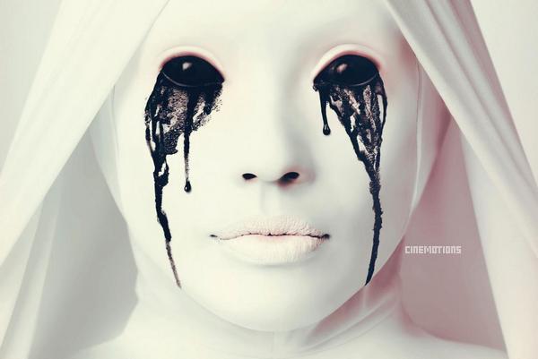 | American Horror Story: Asylum | Ryan Murphy & Brad Falchun