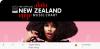 """""""SUPER BASS"""" GOLD en Nouvelle Zélande!"""