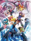 Photo de pokemon-united