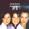 Photo de charmed-fantasy