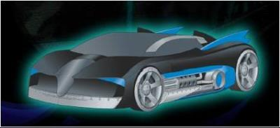 Blog De Batmobile Plaza Page 2 Batmobile Plaza Skyrock Com