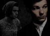 FictionLarryOrphelina