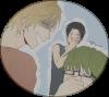 times-of-miyaji