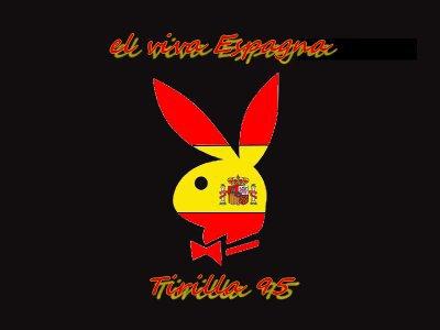 éspana avant tout !!!!!!!!!!