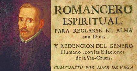 Curiosas celebraciones de Semana Santa en España