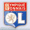 Speed-Lyonnais