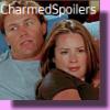 CharmedSpoilers