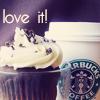 Blog star :)