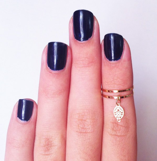 nos midi ring ! on craque !
