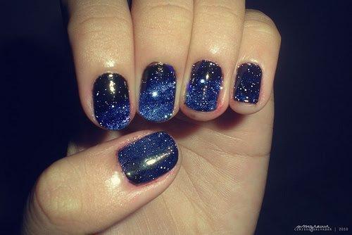 Le Galaxy