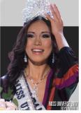 Photo de miss-tunisie-wafa