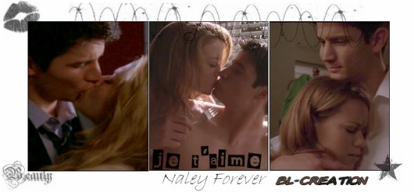 Naley