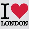 I-LOove-LoOndon