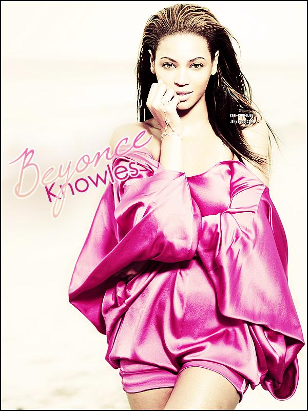 WWW.BEE-KNOWLES.SKYROCK.COM ◊ Ta source d'actualité sur la diva Beyoncé Knowles !
