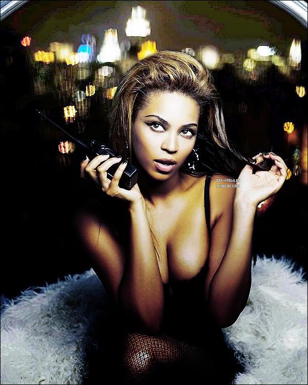 Beyoncé à nouveau sur les grands écrans avec une comédie musicale ?  Gwyneth Paltrow, Reese Witherspoon, Cameron Diaz, Beyoncé et Andy Samberg pourraient être réunies dans la comédie musicale « One Hit Wonders » qui sera réalisé par Ryan Murphy, le créateur de la série « Glee ». L'histoire du film sera celle de trois chanteuses « has been » qui ont connu la gloire dans les années 90 et qui se retrouvent aujourd'hui pour essayer de former un groupe et renouer avec le succès. Ces chanteuses seront jouées par les actrices Gwyneth Paltrow, Reese Witherspoon et Cameron Diaz. Ryan et Gwyneth réaliseront le film, tandis que le script sera écrit par Ryan avec ses collègues de « Glee ». Andy Samberg et ses amis de Lonely Island participeront à l'écriture des chansons. Le rôle de Beyoncé reste cependant inconnue. Sony Pictures et Ryan Murphy sont en ce moment en discussion pour finaliser le lancement du projet.  Pour rapel, Beyoncé n'en est pas à son premier film musical puisque d'elle a joué dans les films « Carmen: A Hip Hopera », « The Fighting Temptation », « Dreamgirls » ou encore « Cadillac Records ». Elle a d'ailleurs une autre comédie musical comme projet pour 2012. En effet elle doit commencé le tournage du film de Clint Eastwood « A Star Is Born » cette année dans lequel elle y incarnera une chanteuse très douée, repérée par un acteur vedette en perte de vitesse. Ce sera la 4ème version de « A Star Is Born ». Beyoncé succèdera ainsi à Janet Gaynor (1937), Judy Garland (1954) et Barbara Streisand (1976).   Qu'en pensez-vous ? Hâte ?
