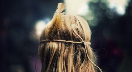 ~ J'ai le coeur qui s'affole, le soufle qui se coupe, et toi qui t'en fiche...