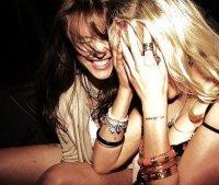 Quand la haine, l'amitié et l'amour s'en mêlent, le résultat est là !
