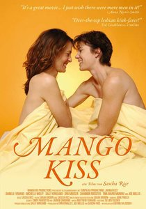 Mango Kiss :*
