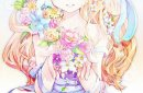 Photo de Anime-Shojo-Shonen