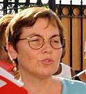 NICOLAS HULOT ET ANNICK GIRARDIN, LE NEZ DANS LES SARGASSES (France Antilles)