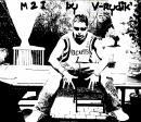 Photo de M2i-V-Rydik