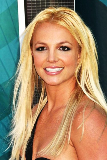 Teen Choice Awards 2011......................VOTEZ POUR BRITNEY  ;)