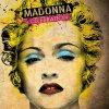 madonna83-08