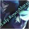 Lady-Reno-Abarai