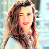 source-cotedepablo