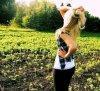 I♥My life