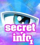 Photo de secret-info1